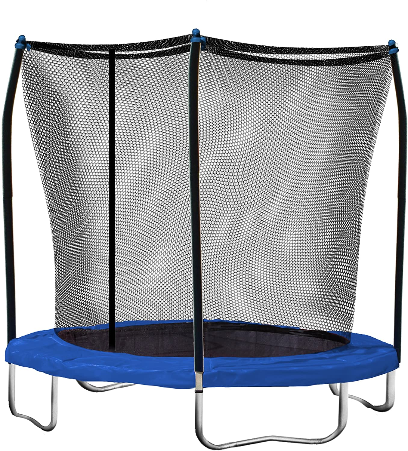 Skywalker Trampolines 8 Ft