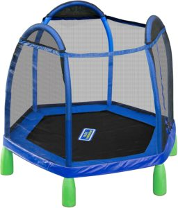 Sportspower My First Trampolinej