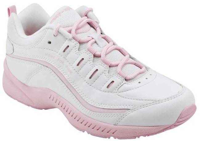 Easy Spirit Women's Romy Walking Shoe