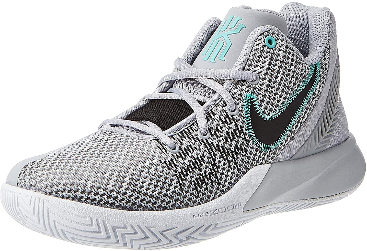 Nike Men Kyrie Flytrap II Basketball-Shoe
