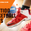 Best Traction Basketball Shoes (Top 12)