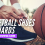 Best Basketball Shoes for Guards (Top 12)